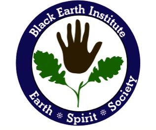Black Earth Institute: Earth, Spirit, Society