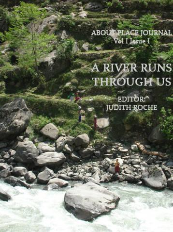 I.I. A River Runs Through Us