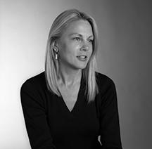 Debra Marquart, Issue Editor