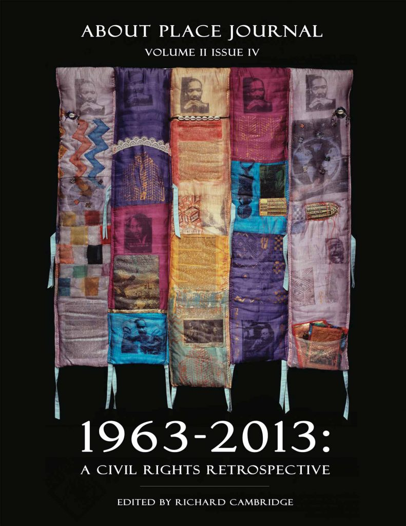 Civil Rights 1963-2013