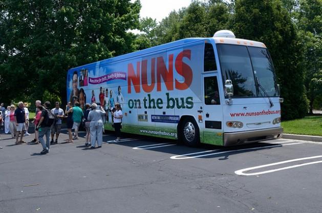 III.II.s1 nuns-on-the-bus-629x416