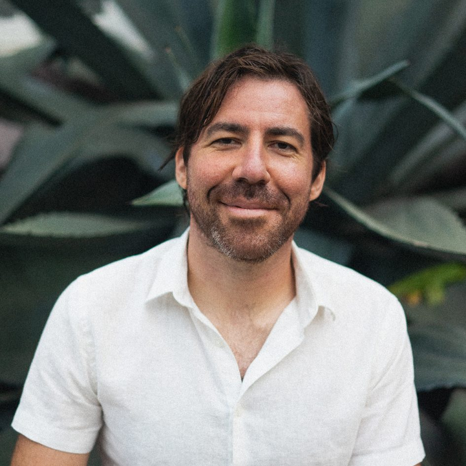 Michael Battisto